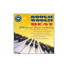 Boogie Woogie Beat