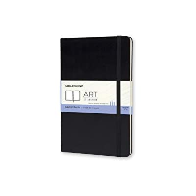 moleskine-art-plus-sketchbook-large-1