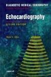 Diagnostic Medical Sonography: Echocardiography (v. 2)