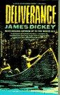 Deliverance, James Dickey, 0440318688