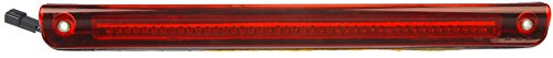 (Dorman 923-205 Third Brake Light for Buick/Chevrolet/GMC/Oldsmobile)