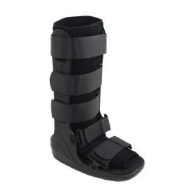 Comfortland Medical Premium High Top Cam Walker (*)