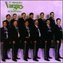 : Aniversario 100: Canciones Mexicanas Que Canta el Mundo