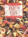 Party-Topf