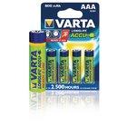varta-batteria-ricaricaccu-longlife-4xaaa-800mah