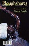 Ploughshares Spring 2005, Martin Espada, 1933058005