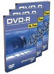 UPC 821537051057, CD Cyclone 4.7GB DVD-R (5 Pack)