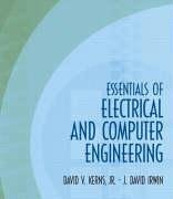 Essentials of Electrical and Computer Engineering