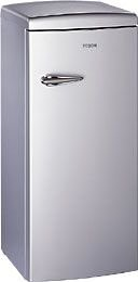 Foron bistro kühlschrank