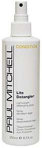 Light Detangler (Paul Mitchell Lite Detangler (Pump Spray) (8.5)