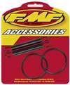 FMF 92-07 Honda CR250 O-Ring & Pipe Spring Kit (Best Pipe For Cr250)