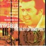 Nypd Blue: Best of Mike Post