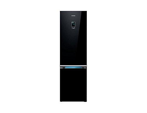 Samsung RB37K63612C Independiente 367L A+ Negro nevera y ...