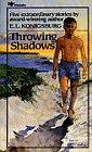 Throwing Shadows, E. L. Konigsburg, 0020441401