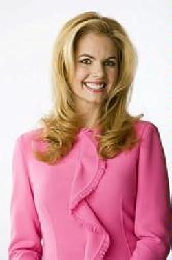.com: Victoria Osteen: Books, Biography, Blog, Audiobooks, Kindle