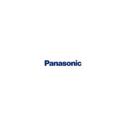 (Panasonic UF5950 Black Toner Ctg Yield 9,000)
