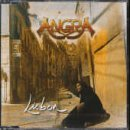Lisbon by Angra (1999-04-13)
