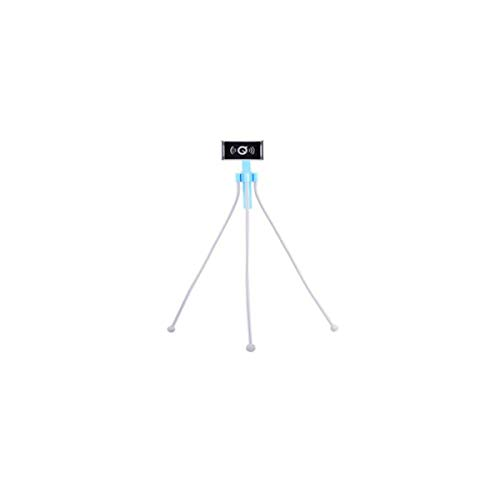Mobile Phone Holder, Tripod, 360-degree Rotating And for sale  Delivered anywhere in Canada