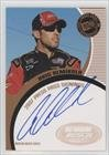 aric-almirola-trading-card-2007-press-pass-press-pass-signings-bronze-aral