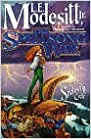 Book The Spellsong War (Spellsong Cycle/L.E. Modesitt, Bk 2)