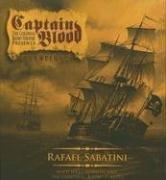Download Captain Blood ebook