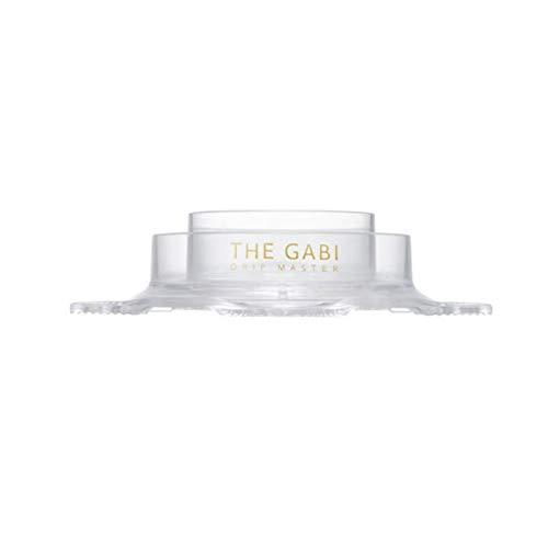 Gabi Dripmaster B