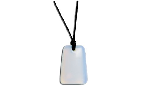 elink-emf-neutralizer-pendant-protection-device