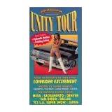 Low Rider 7: Unity Tour