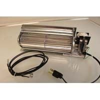 Empire Automatic Blower (Empire Automatic Variable-Speed Blower - FBB9)