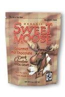 Dark Chocolate Cocoa FunFresh 8 oz Powder