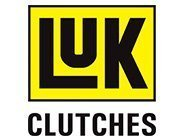 LuK 04-020 Clutch Kit