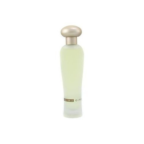 Origins Ginger Essence Sensuous Skin Scent Spray 50ml/1.7oz