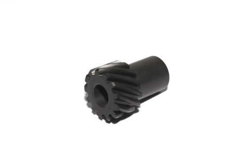 Competition Cams 12200 Composite Distributor Gear for Small and Big Block Chevrolet