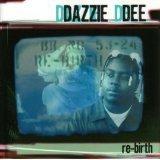 Re Birth by Dee Dazzie (1996-07-23)