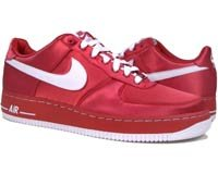 Nike Womens Air Force 1 07 Low (5.0)