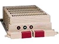 128420-B21 128420B21 Compaq 36.4GB Wide-Ultra SCSI-3 Hot Pluggable Hard Drive 10K RP