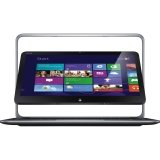 XPS-UltrabookTablet-125-Intel-Core-i5-180-GHz-Anodized-Aluminum
