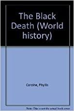 !PDF! The Black Death (World History Series). never Grandson latest designed print traves received