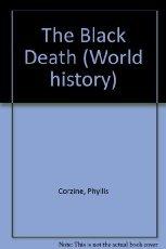 The Black Death (World History)