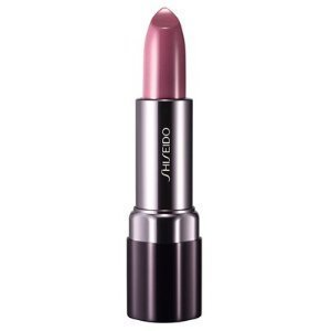 - Shiseido Shiseido Perfect Rouge Tender Sheer Rouge Parfait - Rs628