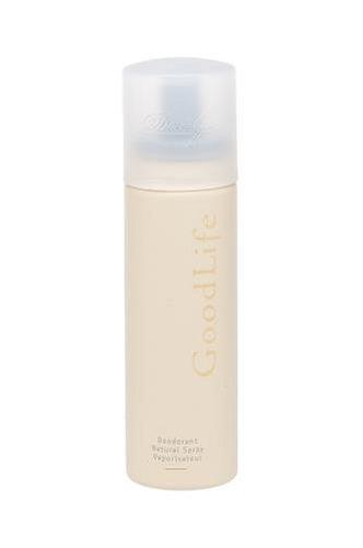 Amazoncom Good Life By Davidoff For Women Deodorant Spray 34