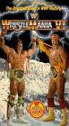 WWF: Wrestlemania 6 [VHS]