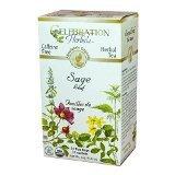 celebration-herbals-organic-sage-leaf-caffeine-free-24-herbal-tea-bags