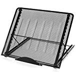 Large Adjustable A4 Light Box Laptop Pad Stand Multifunction Skidding Prevented Holder LED Tracing Light Board &DIY 5D Diamond Painting by Numbers Kit for Adults 13.3x11.6 inches