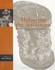 Honoring the Ancestors, June Anderson, 0940228424