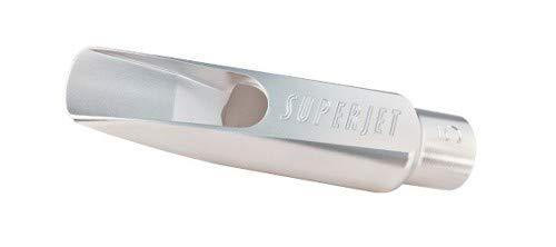 JodyJazz Super Jet Alto Saxophone Mouthpiece 7