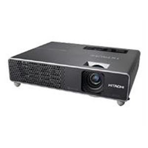 Amazon.com: Hitachi Cp X253 - LCD Projector - 2000 Ansi ...