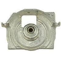 Windsor 86138100 Brush Bearing Block, Commercial-Grade Bearing Block Right Hand, 2047 (EA)