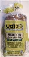 Millet Bread - 4