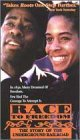 Race to Freedom: The Underground Railroad (EP Version) [VHS]
